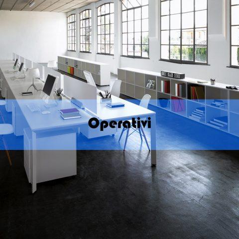 Operativi