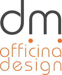 Dm Officina Design